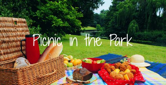 Image result for images for picnic